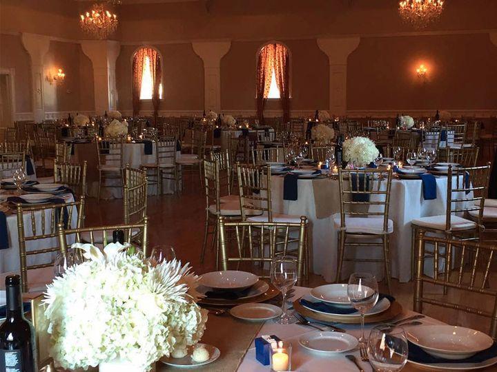 Tmx 1484344649177 Screen Shot 2017 01 13 At 4.51.22 Pm New Bedford wedding venue
