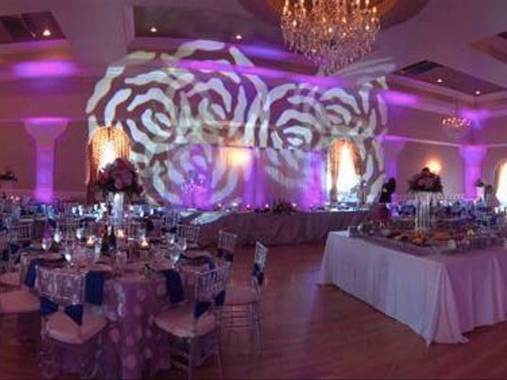 Tmx 1484344656741 Screen Shot 2017 01 13 At 4.51.35 Pm New Bedford wedding venue