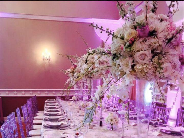 Tmx 1484344671945 Screen Shot 2017 01 13 At 4.52.15 Pm New Bedford wedding venue