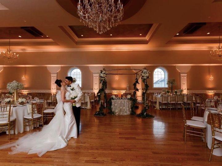 Tmx 1484344699009 Screen Shot 2017 01 13 At 4.53.06 Pm New Bedford wedding venue