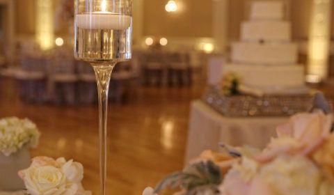 Tmx 1521183623 E715322d2fb6581e 1521183622 Bcd13baef9f51c5e 1521183618594 1 0381 480x280 New Bedford wedding venue