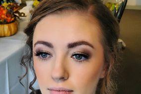 Jessica Rose Beauty LLC