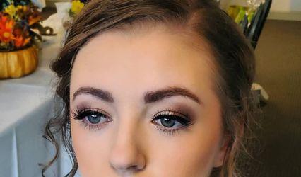 Jessica Rose Beauty LLC 1