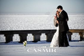 CASMIR PHOTOGRAPHY