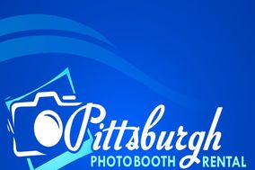 Pittsburgh Photo Booth Rental and Event Lighting
