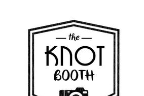 Knot Booth