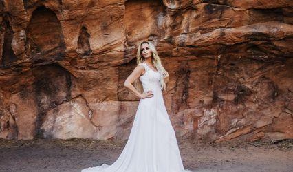 Brianna Bennion Photography