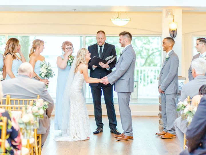 Tmx Baloniswedding 0337 51 1035005 158024363021989 Baltimore, MD wedding venue