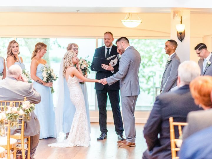 Tmx Baloniswedding 0352 51 1035005 158024363827646 Baltimore, MD wedding venue