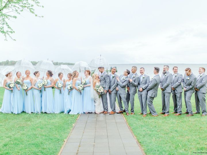 Tmx Baloniswedding 0545 51 1035005 158024337738992 Baltimore, MD wedding venue
