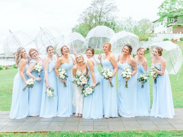 Tmx Baloniswedding 0573 51 1035005 158024329911610 Baltimore, MD wedding venue