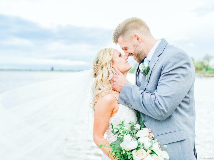 Tmx Baloniswedding 0731 51 1035005 158024394565826 Baltimore, MD wedding venue