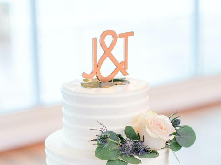Tmx Baloniswedding 0779 51 1035005 158024324973752 Baltimore, MD wedding venue