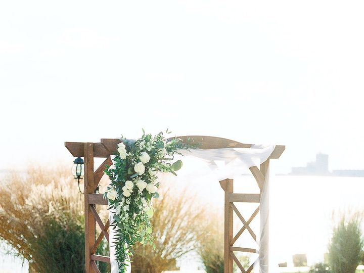 Tmx Chelsea Karl Wedding Meganharris Edit 14 Of 1029 51 1035005 158042704435995 Baltimore, MD wedding venue