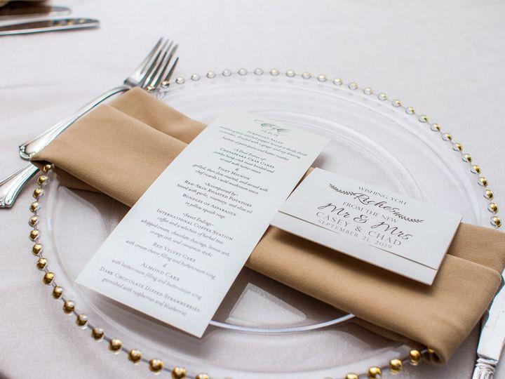 Tmx Rawls Wedding 327 Of 1243 51 1035005 158050753662110 Baltimore, MD wedding venue