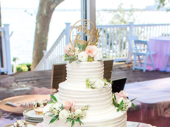 Tmx Rawls Wedding 329 Of 1243 51 1035005 158050753824938 Baltimore, MD wedding venue