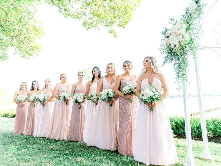 Tmx Rawls Wedding 385 Of 1243 51 1035005 158050753712625 Baltimore, MD wedding venue