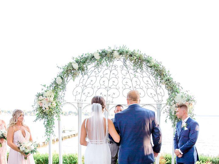 Tmx Rawls Wedding 399 Of 1243 51 1035005 158050754721290 Baltimore, MD wedding venue