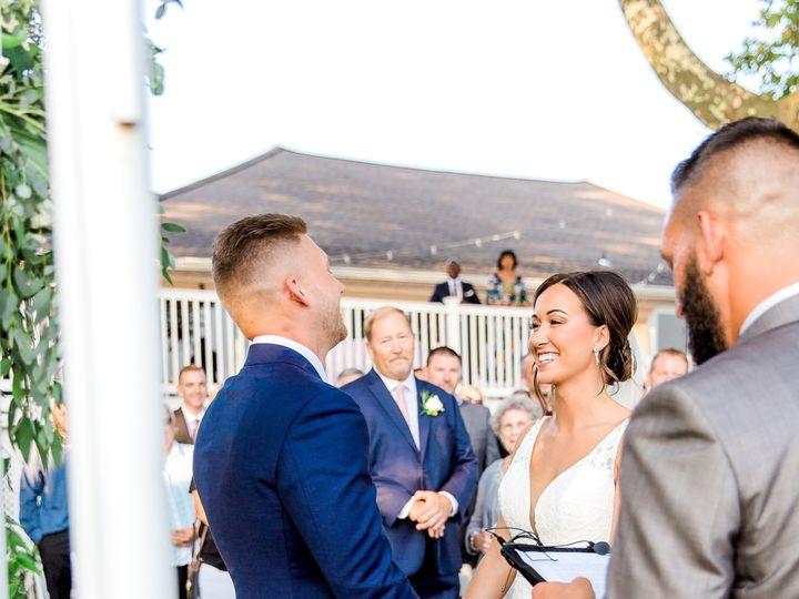 Tmx Rawls Wedding 414 Of 1243 51 1035005 158050754681629 Baltimore, MD wedding venue