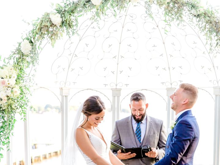 Tmx Rawls Wedding 422 Of 1243 51 1035005 158050754815125 Baltimore, MD wedding venue