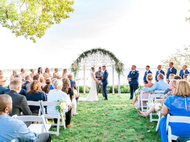 Tmx Rawls Wedding 452 Of 1243 51 1035005 158050755060698 Baltimore, MD wedding venue