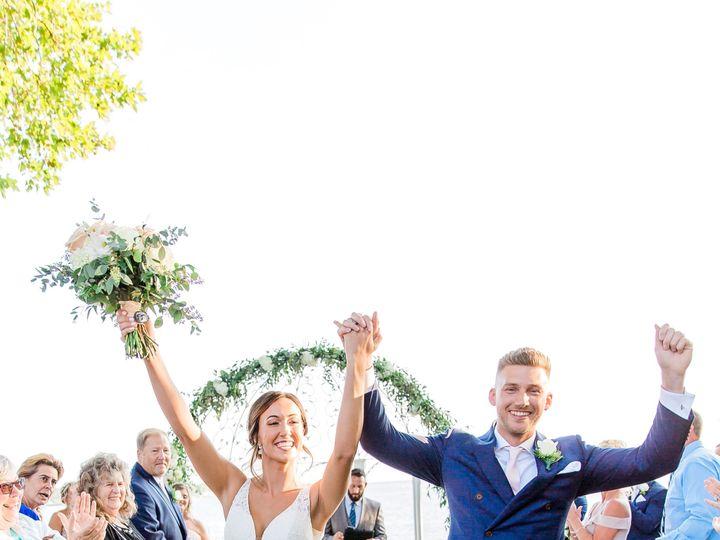 Tmx Rawls Wedding 470 Of 1243 51 1035005 158050754810711 Baltimore, MD wedding venue