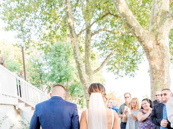 Tmx Rawls Wedding 471 Of 1243 51 1035005 158050756124667 Baltimore, MD wedding venue