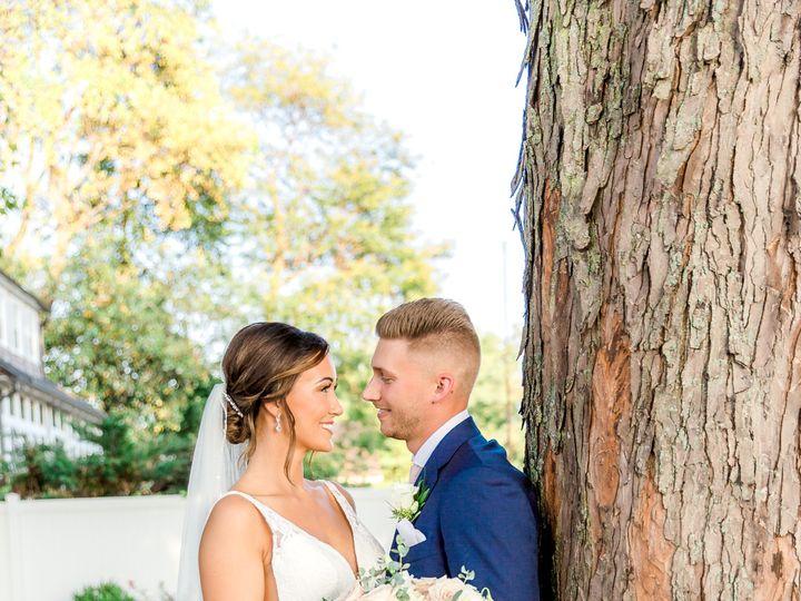 Tmx Rawls Wedding 495 Of 1243 51 1035005 158050755235354 Baltimore, MD wedding venue