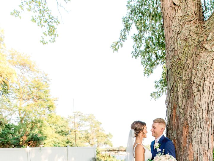 Tmx Rawls Wedding 497 Of 1243 51 1035005 158050756231645 Baltimore, MD wedding venue