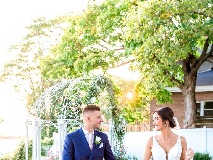 Tmx Rawls Wedding 565 Of 1243 51 1035005 158050756245369 Baltimore, MD wedding venue