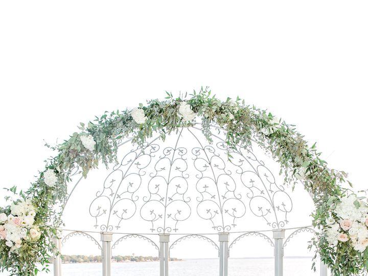 Tmx Rawls Wedding 571 Of 1243 51 1035005 158050757188420 Baltimore, MD wedding venue