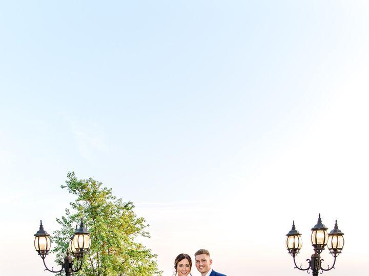 Tmx Rawls Wedding 577 Of 1243 51 1035005 158050756120785 Baltimore, MD wedding venue