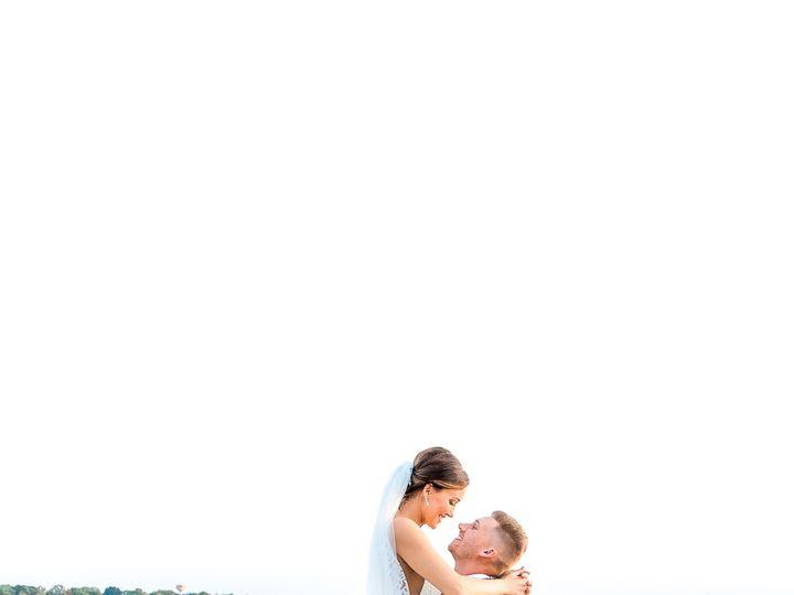 Tmx Rawls Wedding 594 Of 1243 51 1035005 158050756899002 Baltimore, MD wedding venue