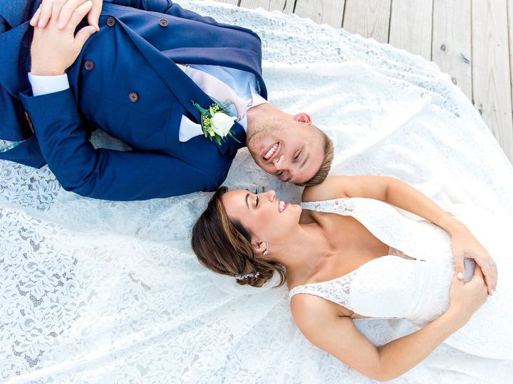 Tmx Rawls Wedding 604 Of 1243 51 1035005 158050756249237 Baltimore, MD wedding venue