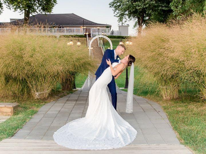 Tmx Rawls Wedding 618 Of 1243 51 1035005 158050757044270 Baltimore, MD wedding venue