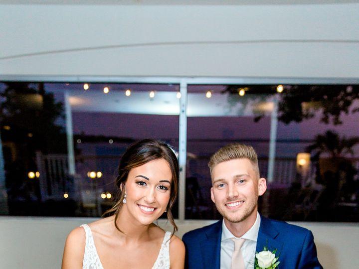 Tmx Rawls Wedding 715 Of 1243 51 1035005 158050757579634 Baltimore, MD wedding venue