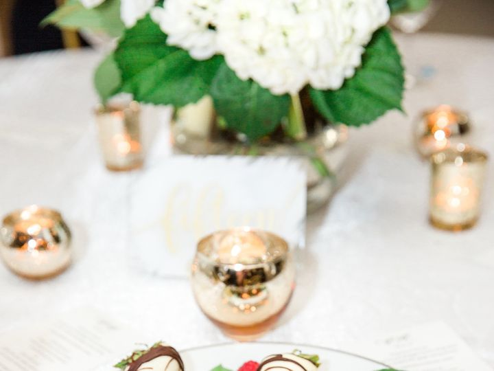 Tmx Rawls Wedding 903 Of 1243 51 1035005 158050757296437 Baltimore, MD wedding venue