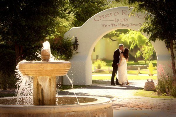 Tubac offers wonderful photo opportunities, and moments you will treasure always! Photo - Patrick...