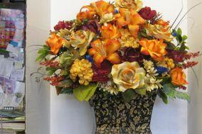 A Royal Bloom