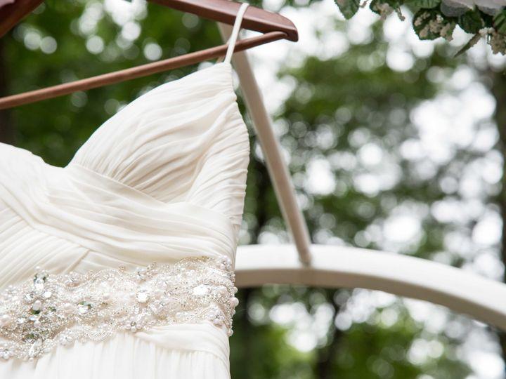 Tmx 1536936572 93689be7849684cd 1536936563 20cddff27aa6c6e8 1536936561241 25 Griffin 73 Copy Saratoga Springs, NY wedding photography
