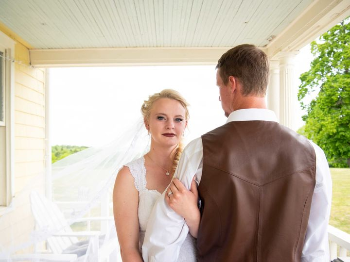 Tmx 1536936573 C017671a8cdaa8c5 1536936567 484c3f8eb6ffb8f2 1536936561281 37 Guy 882 Copy Saratoga Springs, NY wedding photography