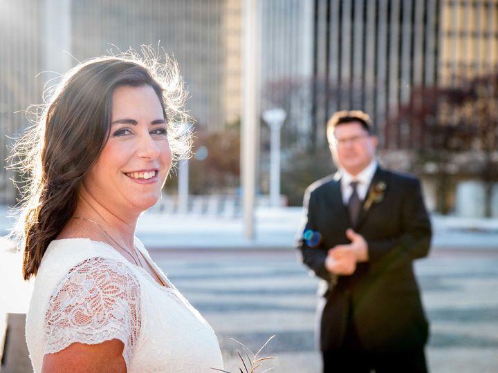 Tmx 1536936574 0ceeff79e3ed40d2 1536936564 2b2c62db8f526202 1536936561265 32 Higgins202 Copy Saratoga Springs, NY wedding photography