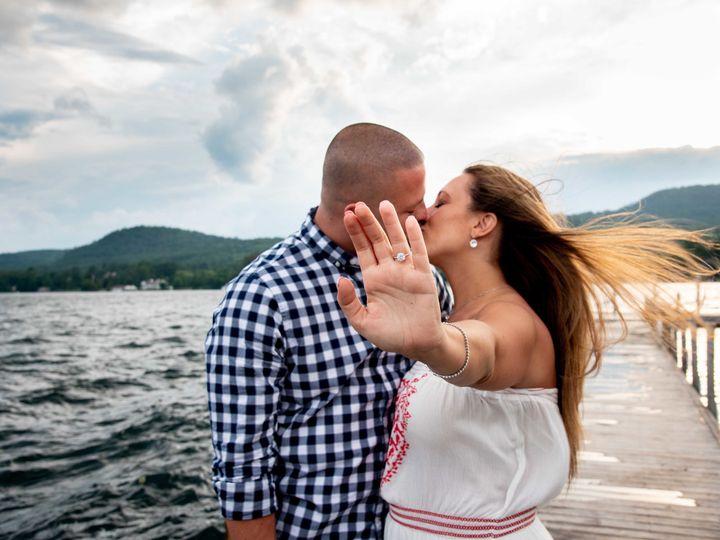 Tmx 1536936574 9c4ae4290eb12e59 1536936564 Dd44aed9137339df 1536936561256 30 Marksteiner Espos Saratoga Springs, NY wedding photography