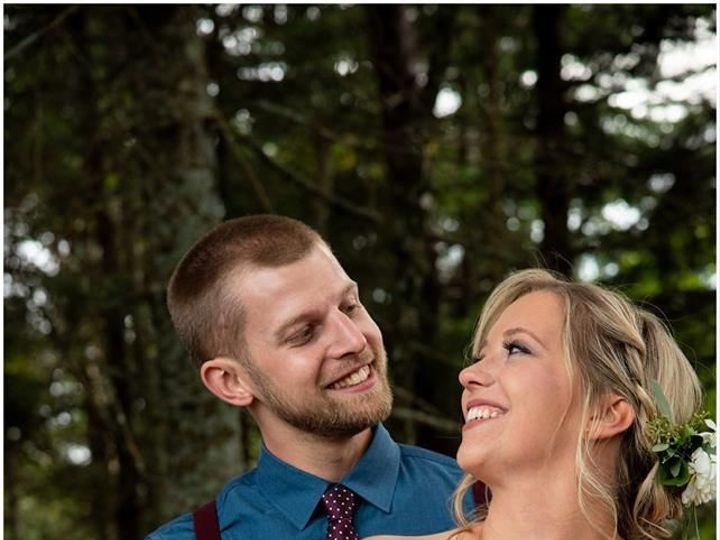 Tmx 1539011662 5fb607b3f7aa28c1 1539011661 00a43f0f83c8943b 1539011660624 4 Hlp9 Saratoga Springs, NY wedding photography