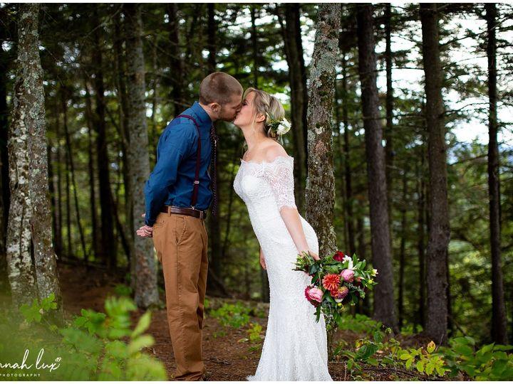 Tmx 1539011663 431b5d0c140889f0 1539011661 Fb4a216f339f19f5 1539011660624 3 Hlp10 Saratoga Springs, NY wedding photography