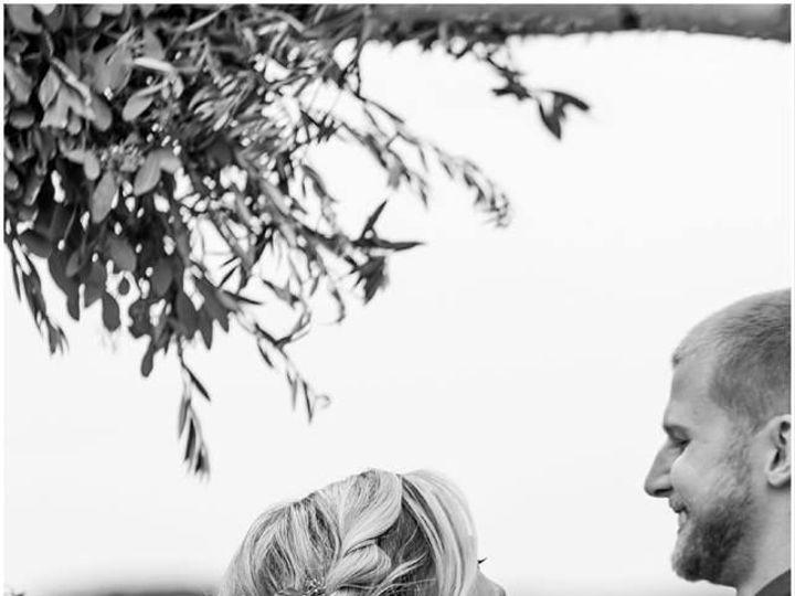 Tmx 1539011663 611f7d209e841081 1539011661 C5ea2847755e1c4a 1539011660626 6 Hlp7 Saratoga Springs, NY wedding photography