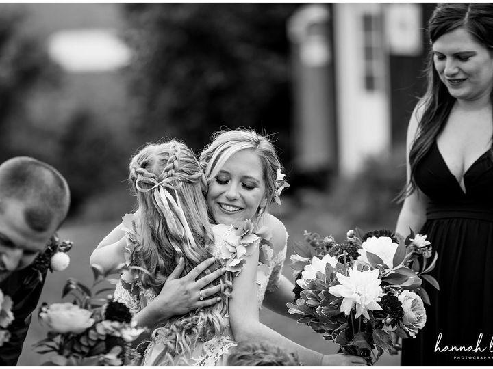 Tmx 1539011663 62b67f2331eca777 1539011661 3984e5e20768b6df 1539011660625 5 Hlp8 Saratoga Springs, NY wedding photography