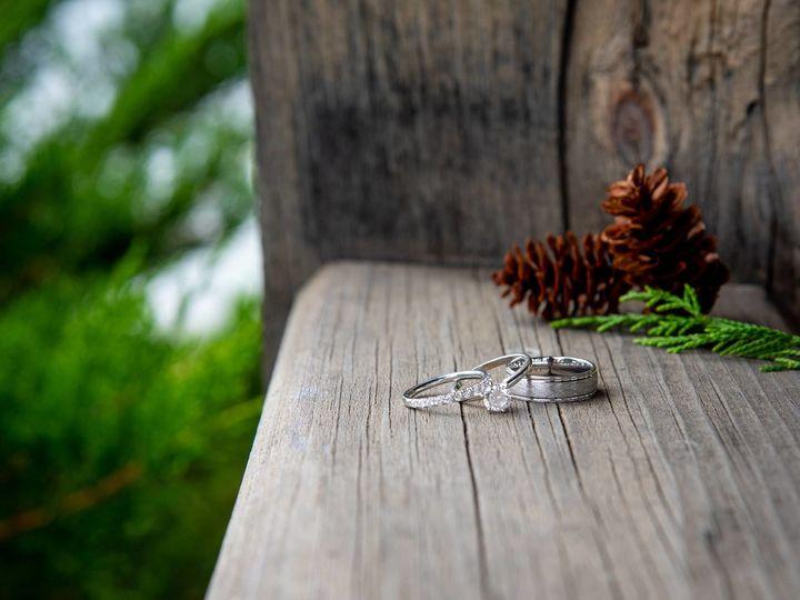 Tmx 1539011664 3e98ead0490fe684 1539011663 7fb853d107876141 1539011660634 12 Hlp1 Saratoga Springs, NY wedding photography