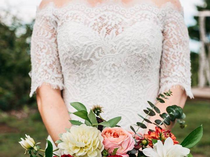 Tmx 44832258 924706404387653 8977471810400419840 N 51 1016005 Saratoga Springs, NY wedding photography