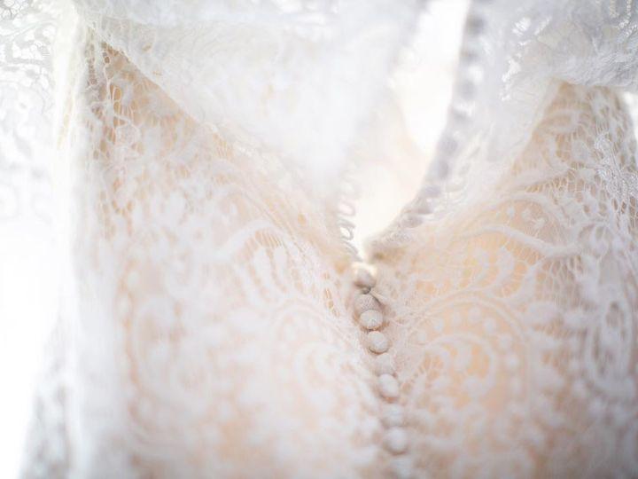 Tmx 46493250 937227869802173 3351440689912086528 O 51 1016005 Saratoga Springs, NY wedding photography
